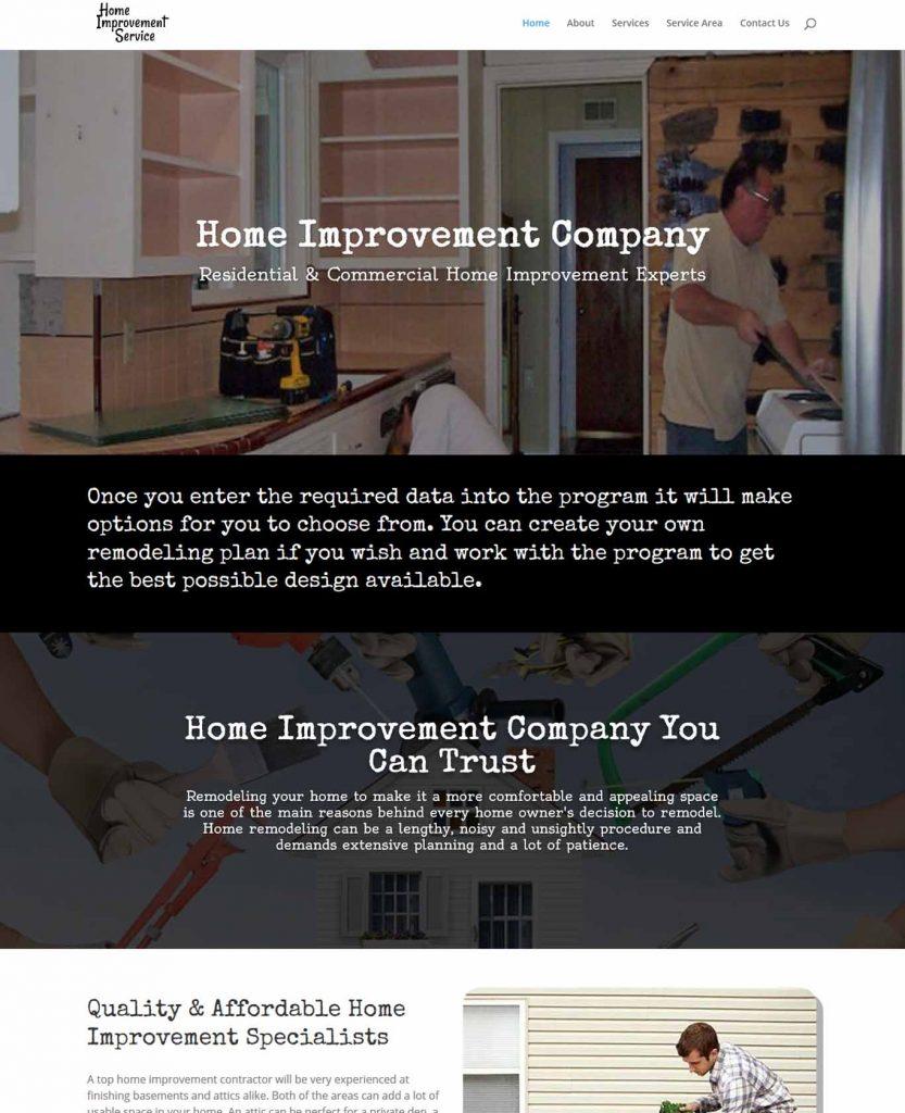 home-improvement-excalibor