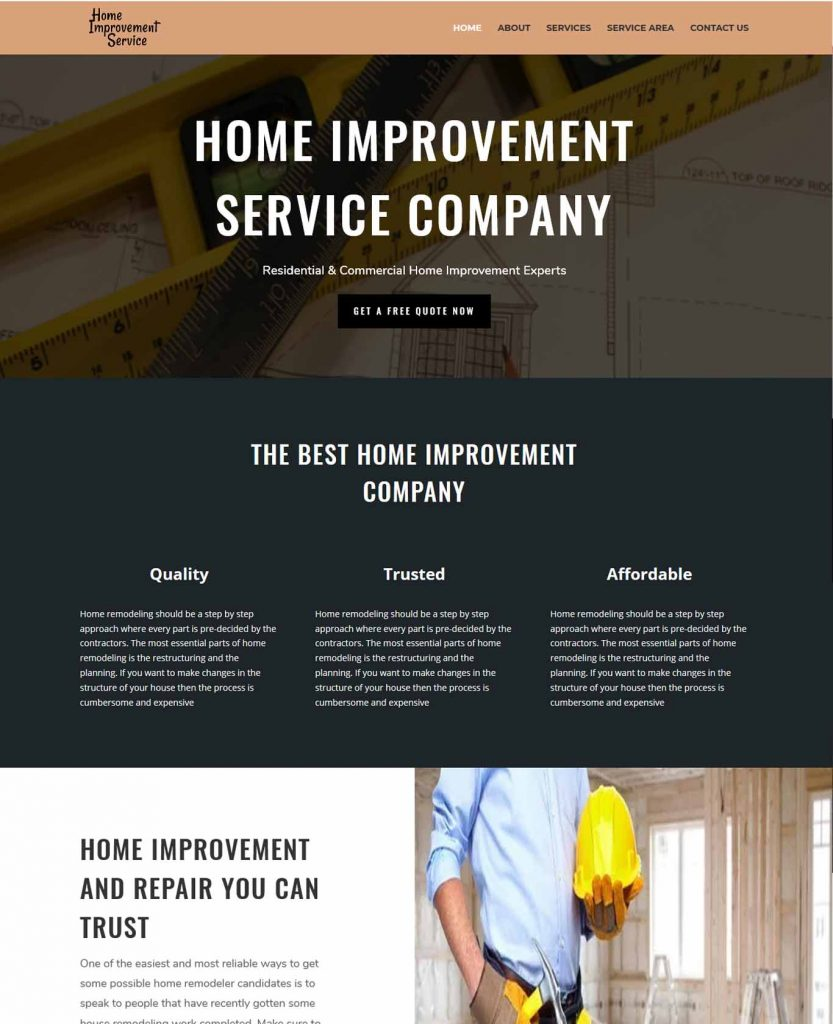 home-improvement-professional