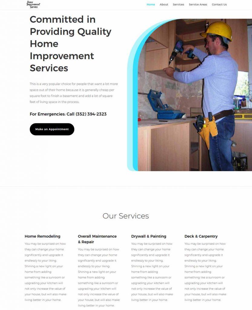 home-improvement-service
